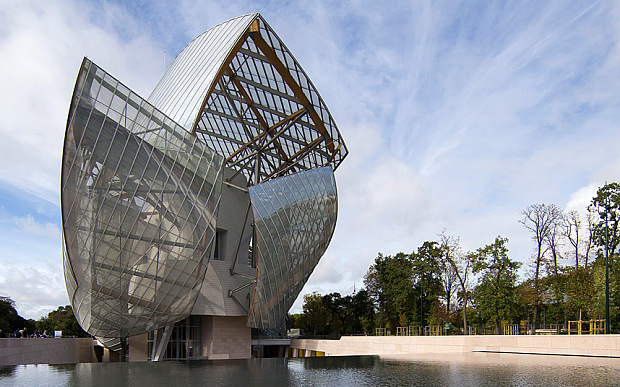 frank-gehry-vuitto_3077892b